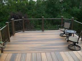 composite deck designs newsonair org