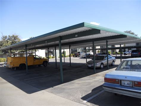 Rv Canopy Carport Carport Rv Equipment Canopy Photos Americal Awning