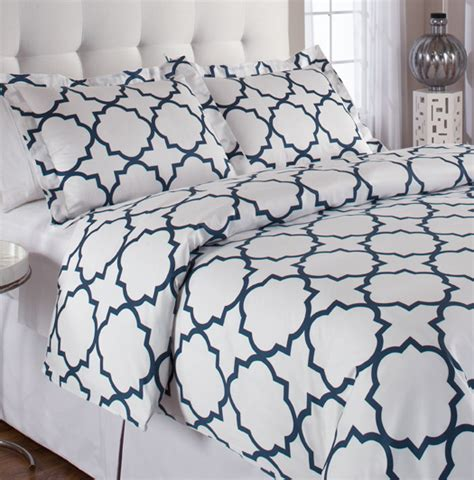 pattern bed sheets interior design tips exciting patterns for every room
