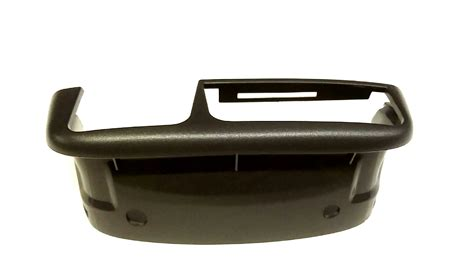 steingold volvo parts armrest for volvo s70 steingold volvo cars