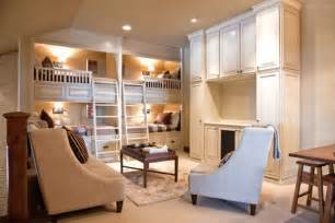 22 bunk beds for four a space saving solution for shared
