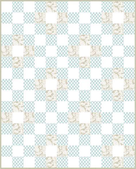 design pattern hibernate 51 best images about swirly girls free patterns