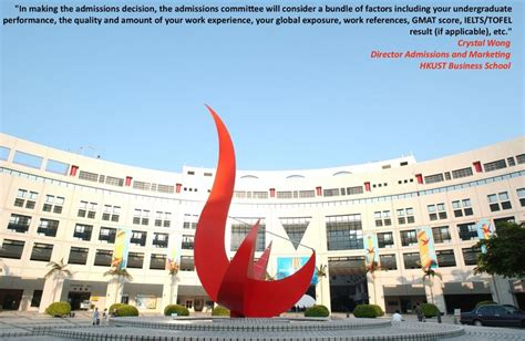Hkust Mba Apply by 103 Best Mba Quotes To Live Apply By Images On