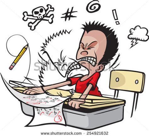 banging head on desk don purcell s portfolio on shutterstock