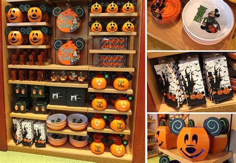 disney decorated homes disney halloween home decor execid com