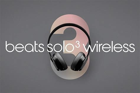 Beats Giveaway 2017 - win beats solo3 wireless headphones giveaway us mommy comper