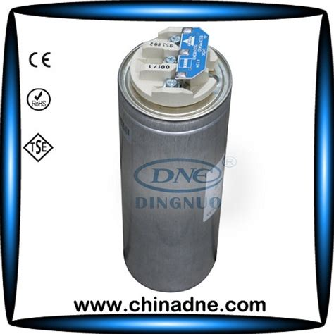power capacitor china power capacitor china capacitor ac capacitor