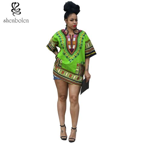 aliexpress uganda africa clothing 2017 summer fashion african traditional