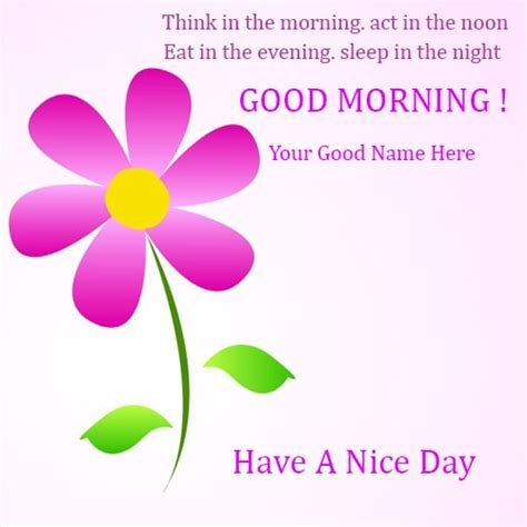 good morning greeting cards wishes   quotes pics