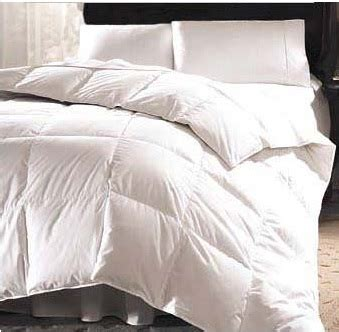 summer down comforter what s the best goose down comforter in 2017 sleep
