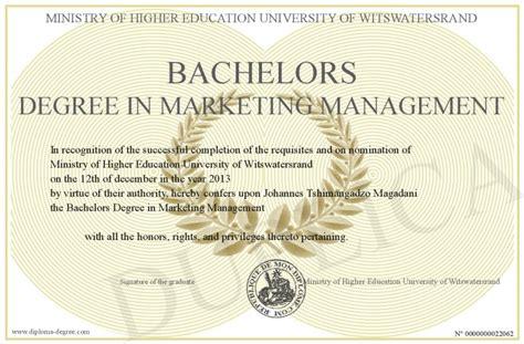 design management bachelor degree bachelor marketing management cykelhjelm med led lys