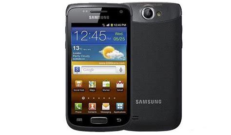 w samsung galaxy samsung galaxy w i8150 parlaklık ayarı ve ekran g 246 r 252 nt 252 s 252 alma android tr