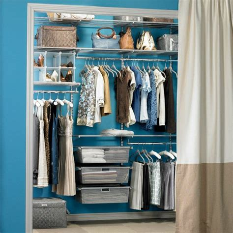 kleiderschrank selber bauen mit vorhang ankleidezimmer selber bauen inspirierende ideen und bilder
