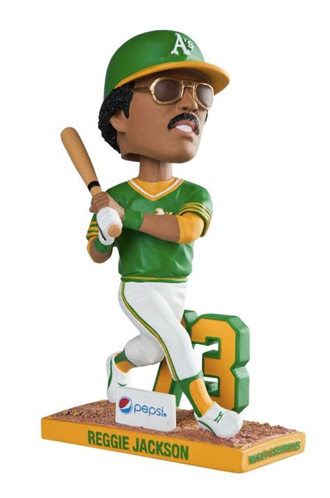 bobblehead q es 7 best images about bobbleheads on pm