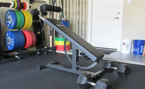 super bench review ironmaster adjustable super bench review
