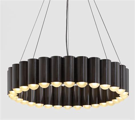 Circular Chandelier Lighting Broom S Carousel Chandelier Lightopia S The In Lighting And Interior Design