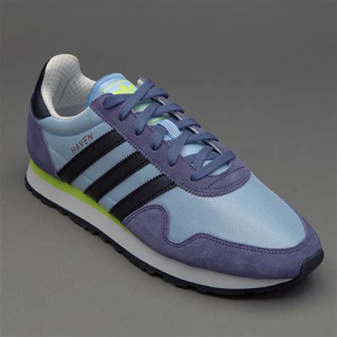 Sepatu Sneakers Adidas Originals sepatu sneakers adidas originals easy blue