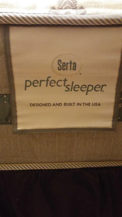 bed bath and beyond sherman tx mattress firm sherman tx tri mediumfirm sleeping down