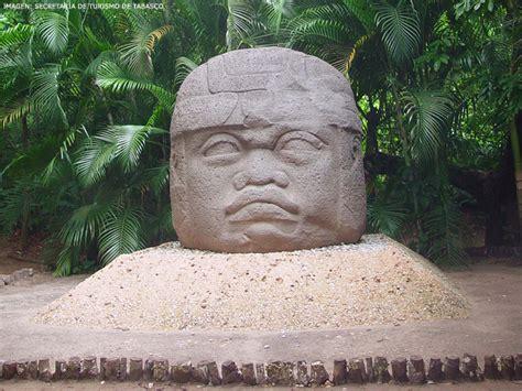 imagenes olmecas de tabasco museo la venta noticias y eventos travel by m 233 xico