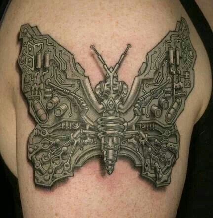 biomechanical tattoo anil gupta 52 best anil gupta biomechanical tattoos images on