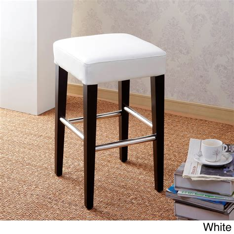 Metal Counter Stools Overstock by Counter Stools Overstock Awesome Counter Stools Overstock