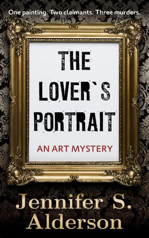 in the stacks a library lover s mystery books i wish i lived in a library the lover s portrait