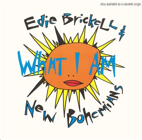 the new bohemians back to babylon diary what i am edie brickell new