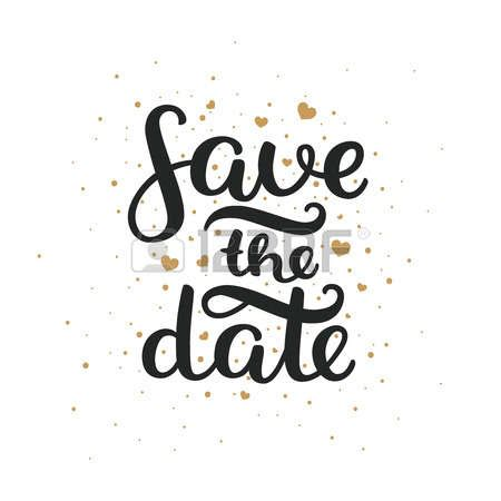save the date images save the date free clipart clipground