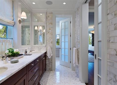 frosted glass bathroom entry door bathroom entry doors with frosted glass for beauty and durability decolover net