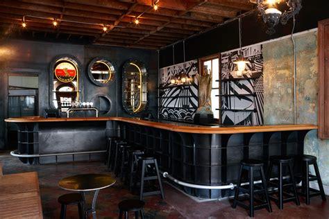home bar interior 2018 haldane martin designs bar and furniture for striped craft haldane martin