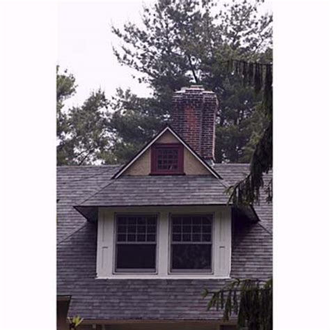 What Is A Dormer On A House Vanishing Point Fitting Dormers To A House This Old House