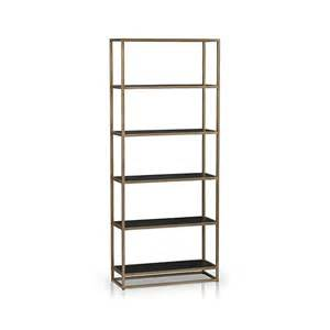Crate And Barrel Bookshelves Remi Bookcase In Bookcases Crate And Barrel