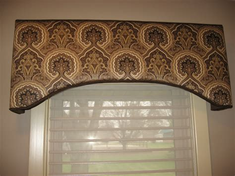 Cornice Window Treatments Ideas window fashions bathroom window treatment