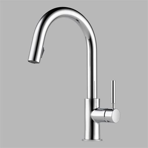 best magnetic kitchen faucet