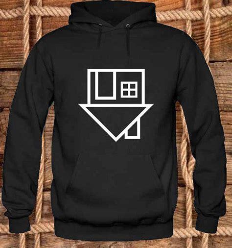 Jaket Sweater Hoodie Isela Thing Black Hoodie Home Clothing 1 the neighbourhood hoodies hoodie from warday01 on etsy