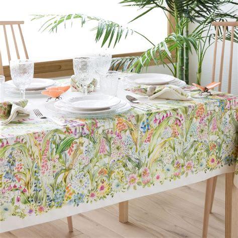 Tas Zara Metropolis Doble Flora 17 mejores im 225 genes sobre servilletas manteles toallas sabanas en mesas zara