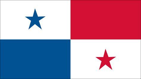 imagenes banderas blancas las grandes estrellas de la bandera de panam 225