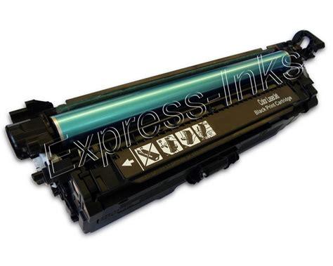 Diskon Toner Hp Hp 651a Black Ce340a hp ce340a compatible black toner cartridge 651a