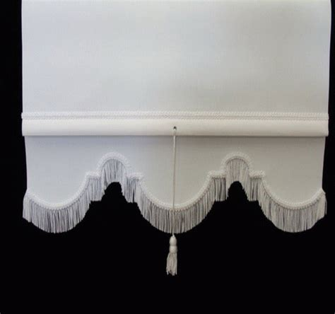 pull down drapes custom window treatments rollershades drapery shutters