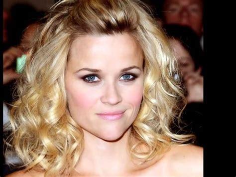 versityle hair cuts for heart shape faces hairstyles for heart shaped faces and curly hair youtube