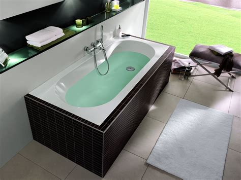 vasche da incasso in svariate forme e misure le vasche da incasso si