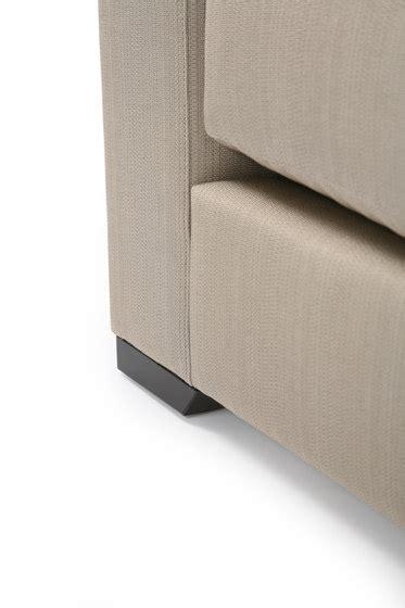 Brancusi Armchair by Brancusi Sofa Lounge Sofas From The Sofa Chair Company Ltd Architonic