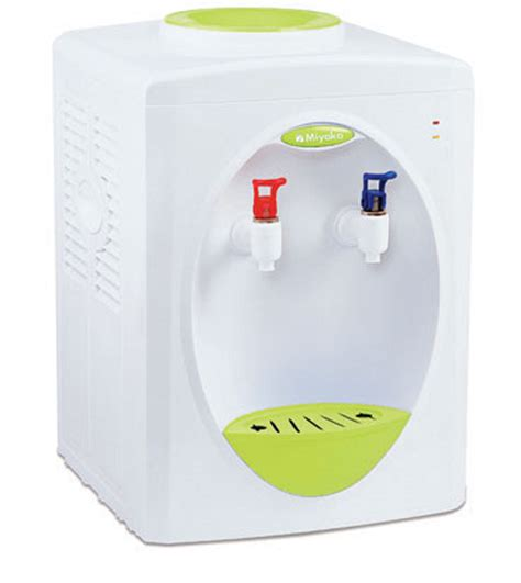 Dispenser Miyako And Cool Wd 289 Hc product miyako