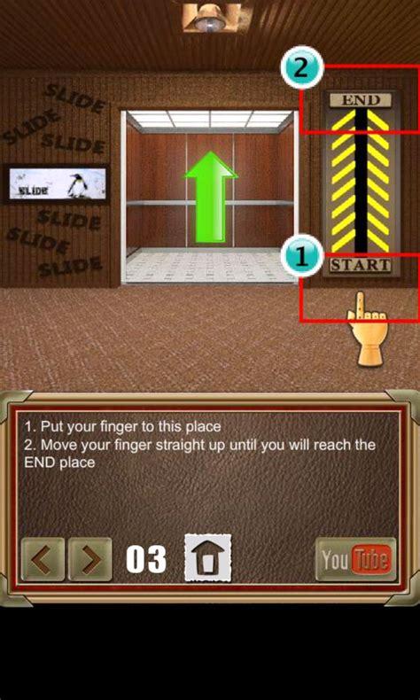 doors of revenge level 15 solution 100 doors of revenge level 3 doors geek