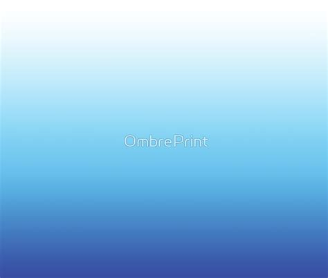 ombre blue background ombre blue color background www imgarcade