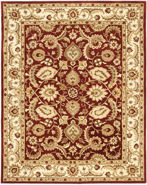 dynasty rugs rug dy244b dynasty area rugs by safavieh