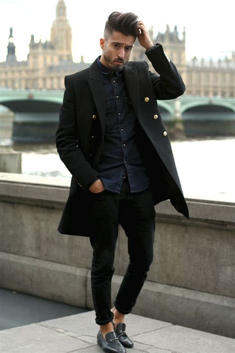 boys fall fashion on pinterest nice layering and hair amazing outfit for winter time