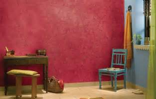 Texture Paint Designs For Drawing Room paint wall texture designs for living room asian paints living room