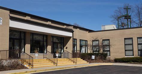 Delightful Arlington Heights Catholic Church #2: EP-170408932.jpg