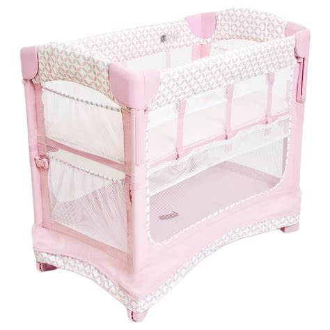 Baby Co Sleeper Target by Arm S Reach Mini 2 In 1 Ezee Co Sleeper Bassinet